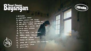 Download Hindia - Menari Dengan Bayangan [Full Album]