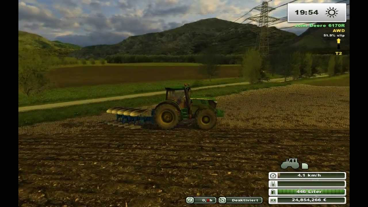 Map Usa Farming Simulator 2013%0A dental assistant resume no experience