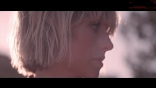 Watch Joy Formidable This Ladder Is Ours video
