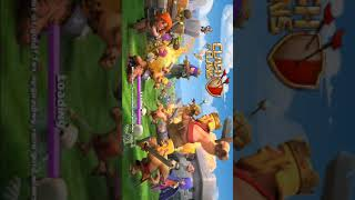 How to hack clash of clans with a 80 percentage guarantee
