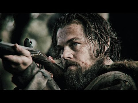 The Revenant is listed (or ranked) 17 on the list The Very Best Survival Movies
