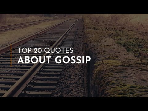 top-20-quotes-about-gossip-~-quotes-for-whatsapp-~-trendy-quotes