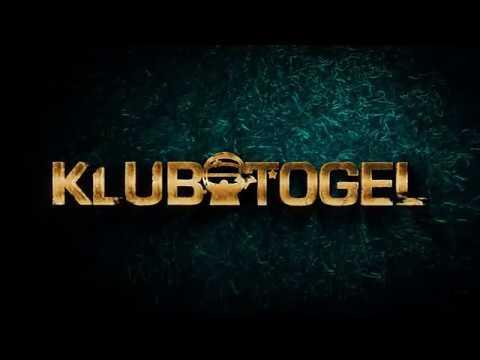 Selamat Datang Di KlubTogel - Ulasan Lengkap Toto HK Dan Togel Lain