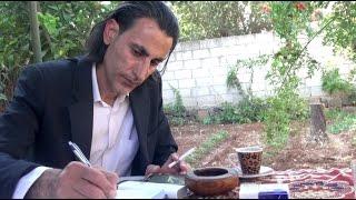 في سوريا الأسد.. كلمة تتسبب بإحراق بيتك وتشريد عائلتك