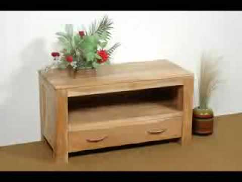 Wooden Coffee Table Indian Wooden Furniture Handicrafts Home