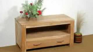 Wooden Coffee Table, Indian Wooden Furniture Handicrafts, Home Living Room Furniture