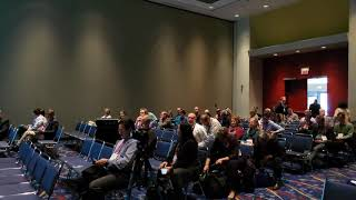 Part 5 Q&A: Educause 2019_Digital Learners to Leaders