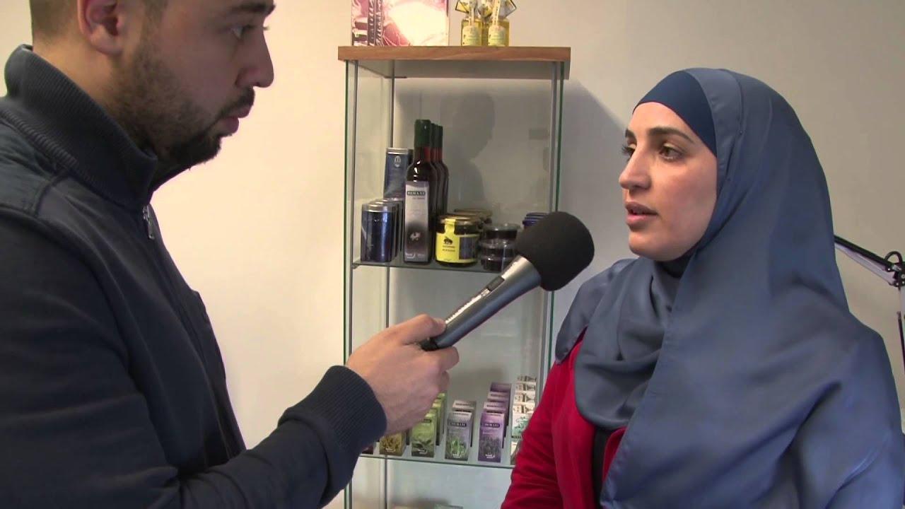 hijama rotterdam