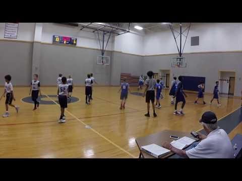 mavericks-vs-wolves-playoff-basketball-6th-grade