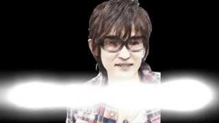 出典元:gooランキング http://ranking.goo.ne.jp/ranking/category/022...