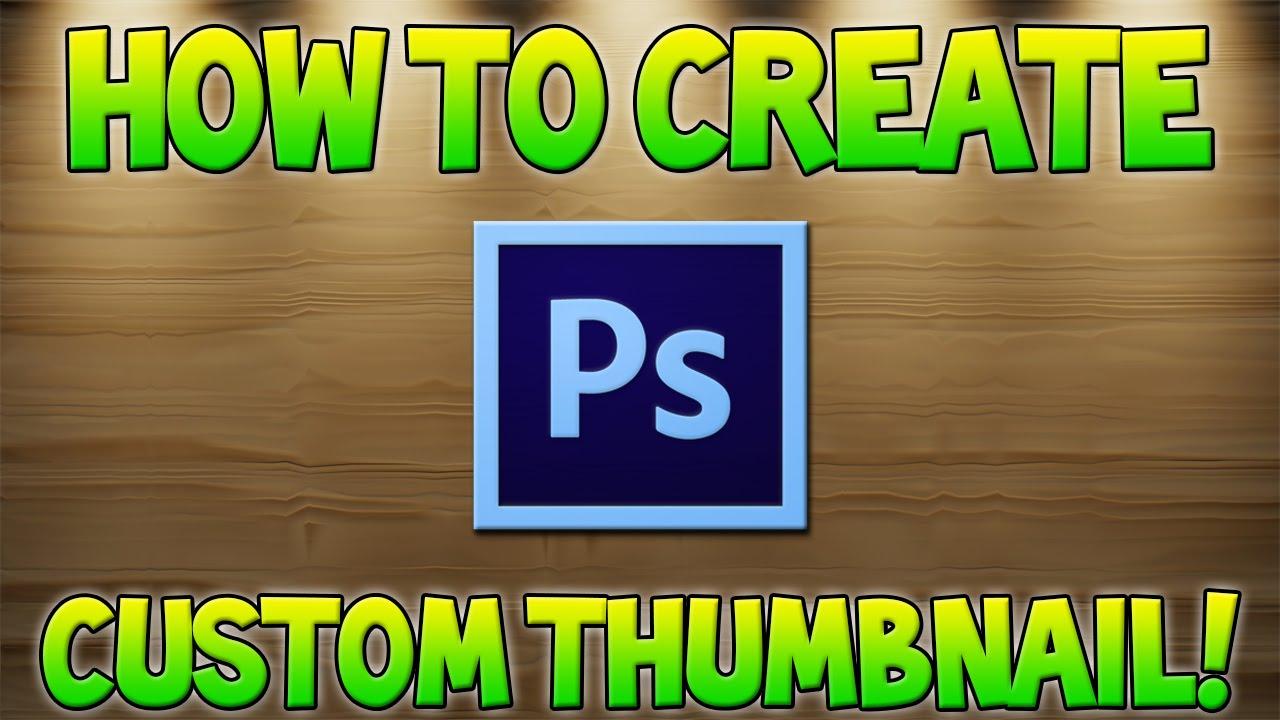 how to create customized - photo #26