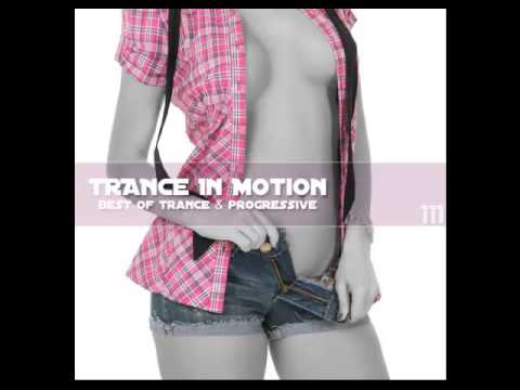 E.S - Trance In Motion (vol.111) + Download MP3