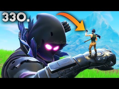 Fortnite Daily Best Moments Ep (Fortnite Battle Royale Funny Moments)