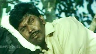 VADIVELU COMEDY | Vadivelu Super Comedy | Ramarajan | Tamil Comedy Scenes Collection | FULL HD
