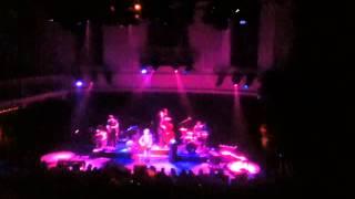 Joshua Radin Paradiso Amsterdam - 7 She