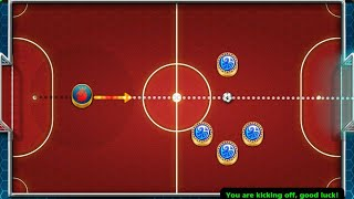 Soccer Stars Hack 2017 New Mod APK And Long Aim For Android Users Only 100 % Real 2017/8