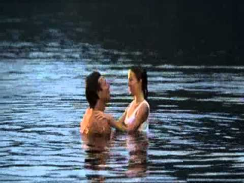 Dirty Dancing instrumental.wmv
