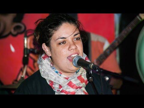 Chant École de musique île de La Réunion Professeur Cours