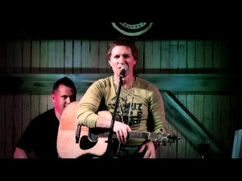 Craig Morgan -