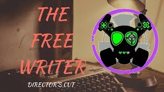 She knows what you did | The Free Writer Directors Cut (Horror Game)