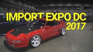 Import Expo DC 2017 - Ad Free thumbnail