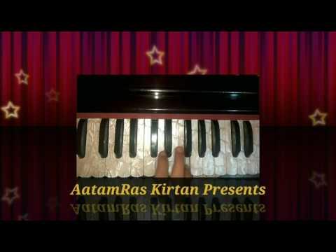 Learn - Santa Ke Karaj Aap Khaloaa (Bhai Ravinder Singh Ji)
