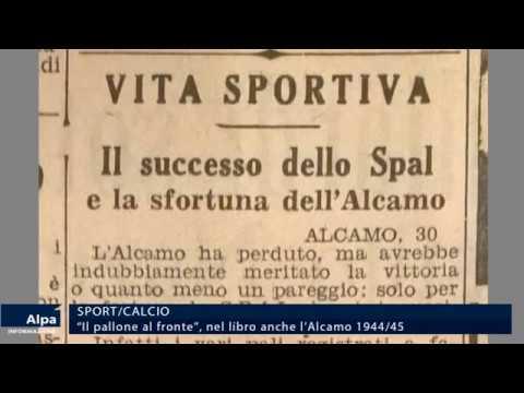 Sport/calcio,