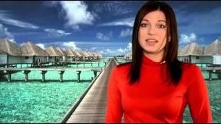 Горящие туры в Египет, Доминикано, Мальдивы(На Легко тур ТВ топ 3 самых актуальных предложения на 24 января. Сегодня в выпуске: Египет, Мальдивы, Доминика..., 2013-01-24T04:36:44.000Z)