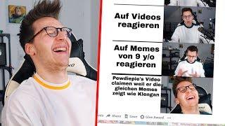 Die besten Klengan Memes - r/Klengan