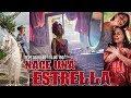 Pepe Aguilar -El Vlog 150 - Nace Una estrella