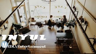 Good songs to listen to in cafe (listening to luxurious healing cafe music continuously)