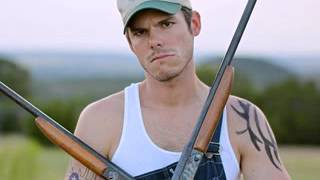 Granger Smith - Country Boy Love