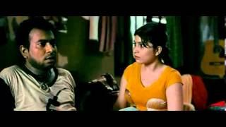 bengali actress boob from hawa bodol . { Viewer Ratings : ★★★★★ }