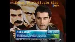 Ejder Kapani (Part 1)