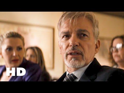 GOLIATH Season 3 Trailer (2019)  Prime Video
