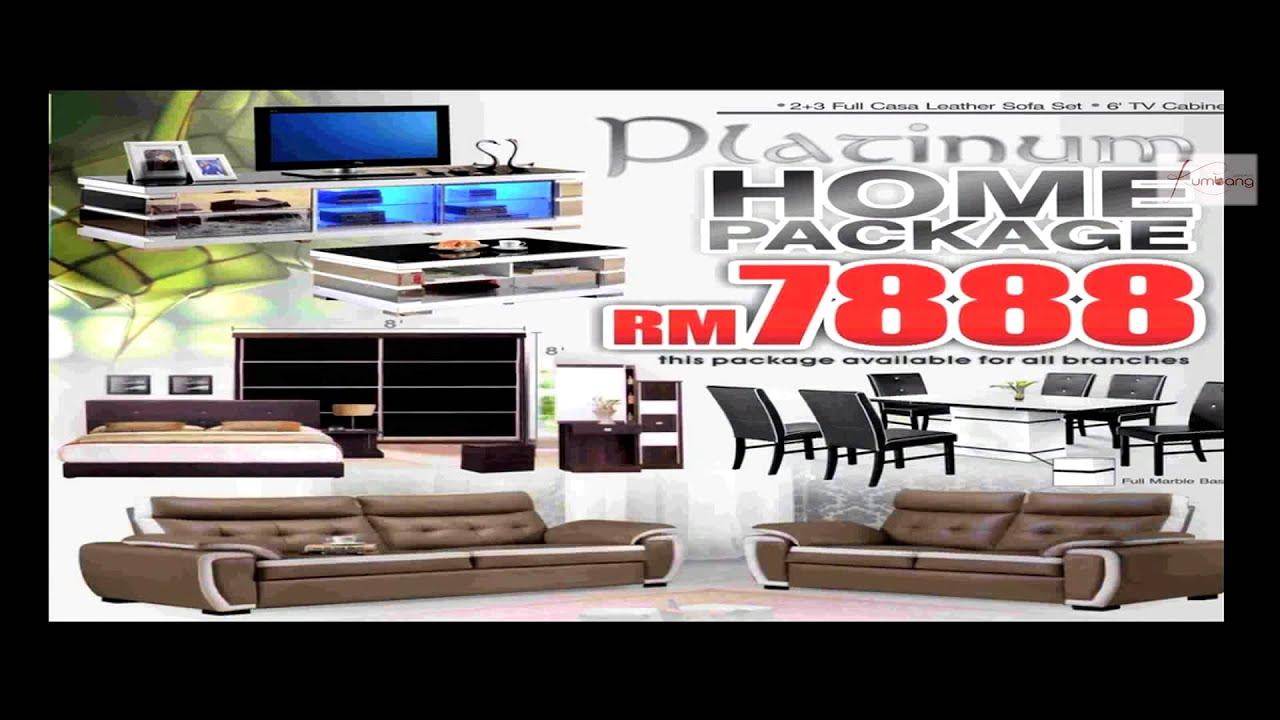 Wescourt Furniture   Slide Ad