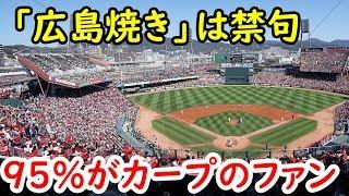 スーツ公式サイト http://www.su-tudouga.com メニューの1番から、この...