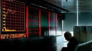 Crescenzi: No One Knows What China Will Do Next