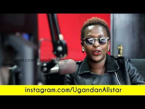 lilian mbabazi clarifies mozey radio & i have very civil terms as parents