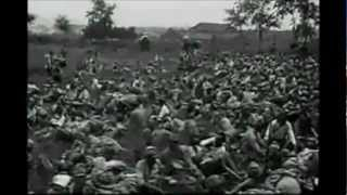 Download Rage Against The Machine - Ghost of Tom Joad MP3 song and Music Video