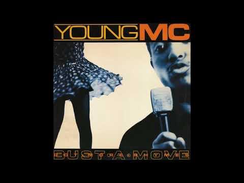 Young MC