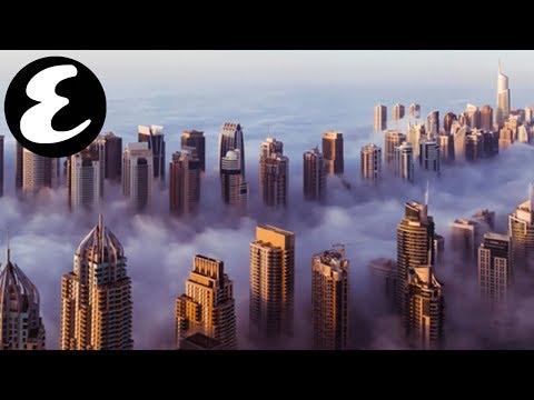 Dubai's most EXPENSIVE PENTHOUSE apartment