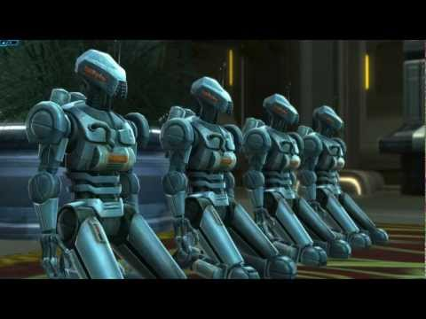 swtor:-corellia-quest-chain-(empire)