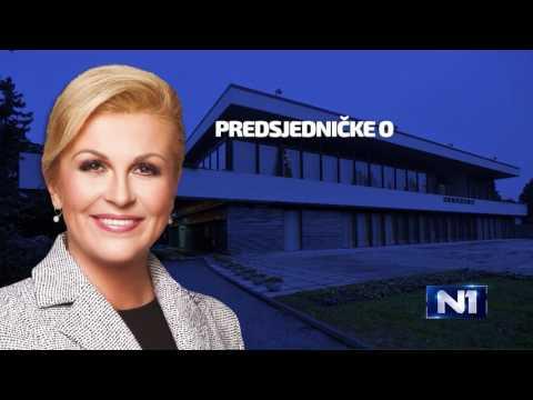 Dnevnik u 18 /Zagreb/ 19.2.2017.
