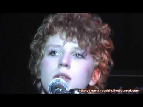 Music video Алина Орлова - Змейка