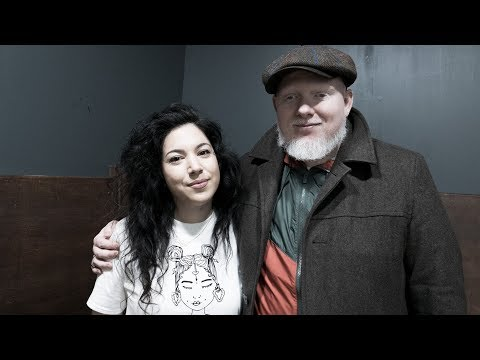 Brother Ali Talks Religion, Battles and Bars with Shay D