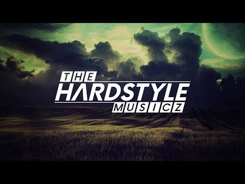 Hardwell ft. Harrison - Earthquake (Twisted Melodiez Hardstyle Bootleg) (Radio Edit)