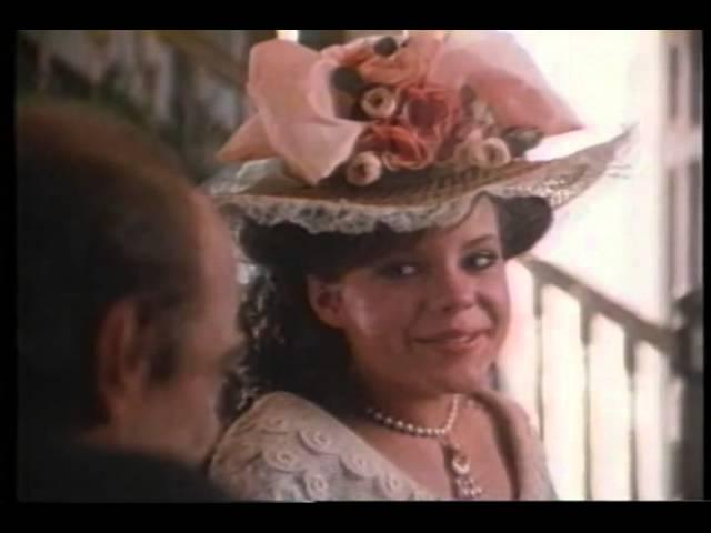 Buckeye And Blue Trailer 1987