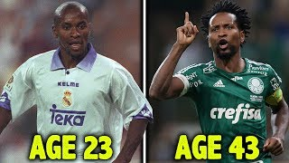 10 Players You Can't Believe Are Still Playing!