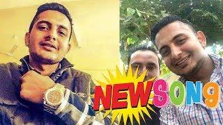 Sukha Kahlon Sharp Shooter New Best Song 2018